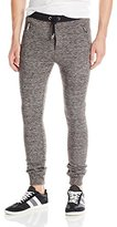 Diesel Men's P-Suko Trousers