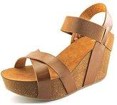 Mia Women's Joy Wedge Sandal