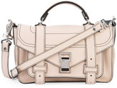 Proenza Schouler small PS1 satchel