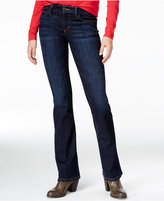 Joe's Jeans Bootcut Jeans