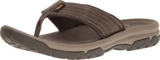 Teva Men's M Langdon Flip Sandal