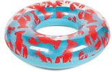 Sunnylife Inflatable Lobster Bath