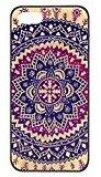 Sannysis Ethnic Tribal Indian Pattern Hard Case For iPhone 6