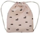 ferm LIVING Rabbit Bag