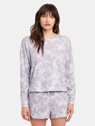 Onzie High Low Pullover Sweater