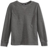 Volcom Randle Thermal Shirt, Toddler Boys (2T-4T) & Little Boys (2-7)