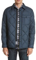 Rag & Bone Men's Mallory Quilted Jacket