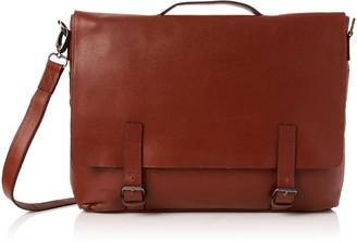 Royal RepubliQ Messenger Bag