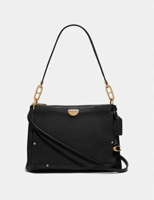 Coach Dreamer Shoulder Bag