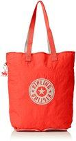 Kipling Hip Hurray 5 Tote Bag