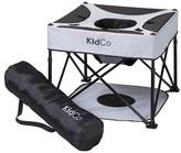 KidCo GoPod Activity Seat