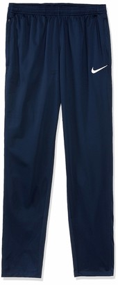 Nike Women's Dri-Fit Academy 18 Pants