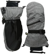 Burton GORE-TEX Mitt Snowboard Gloves