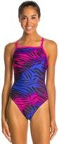 Waterpro Women's Fierce One Piece Swimsuit 39240