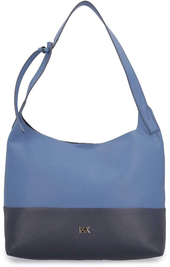 cedb1b09b6b437 Michael Kors Hobo Bags - ShopStyle
