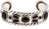 Philippe Audibert Rigid Lakota Bracelet