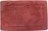 Habidecor Abyss & Must Bath Mat - 556 - 50x80cm