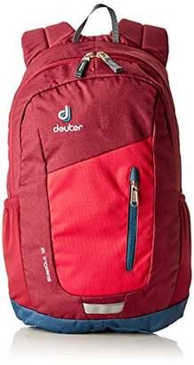 Deuter StepOut 12, Unisex Adults' Backpack,24x36x45 cm (W x H L)
