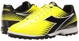 Diadora Mago R TF Soccer Shoes