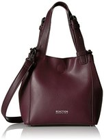 Kenneth Cole Reaction Tactical Advantage Mini Shopper