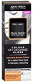 John Frieda Colour Refreshing Gloss, Warm Brunette, 6 Fl Oz