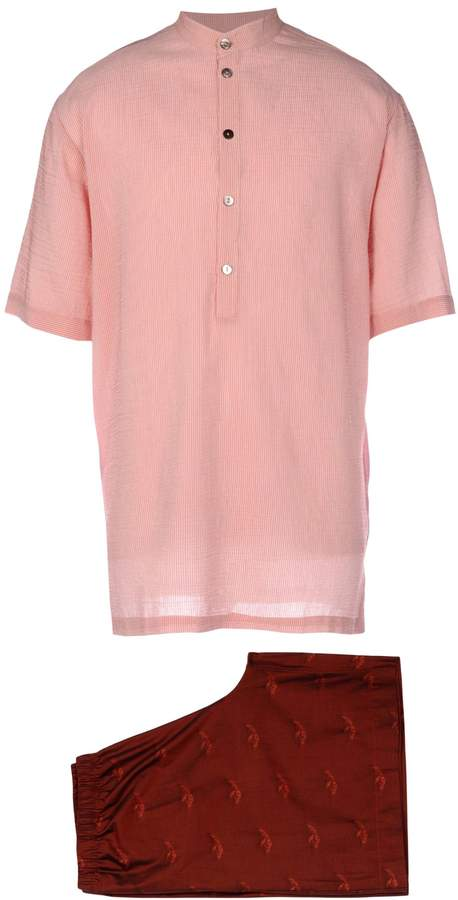 La Perla Sleepwear - Item 48180468