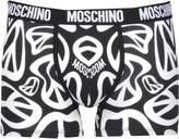 Moschino Boxers - Item 48182329