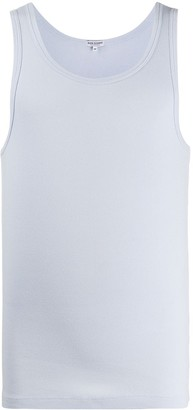 Ron Dorff Underwear tank top