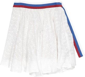 Jijil Knee length skirts - Item 35425249IW