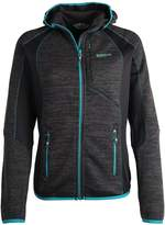 Regatta WILLOWBROOK III Fleece iron/iron