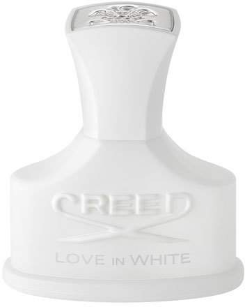 Creed Love In White, 1.0 oz./ 30 mL