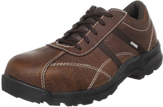Avenger Safety Footwear Womens A7150 Safety Shoe