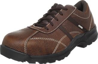 Avenger Safety Footwear Avenger Women's A7150 Safety Shoe