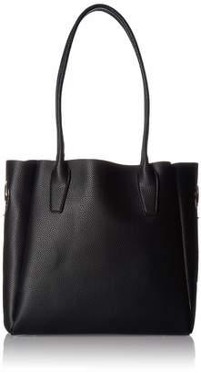 Charli Latique LaTique Shoulder Bag