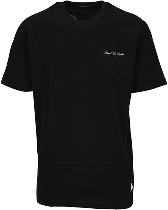 Stampd Stampdla In Loving Memory T-shirt