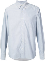 Visvim Oxford shirt