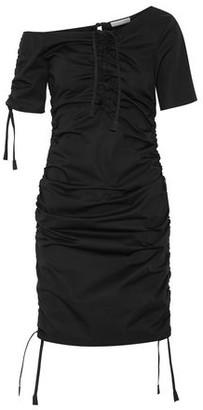 CASASOLA Short dress