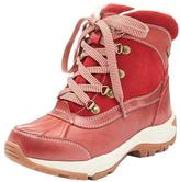 Kodiak Women's 'Renee' Winter Boot