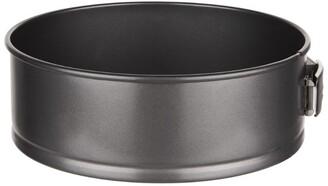 Chicago Metallic Springform Cake Pan (20cm)