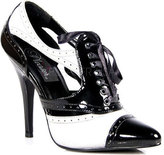 Pleaser USA Women's Seduce 458