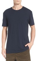 Vince Men's Double Layer T-Shirt