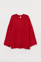 H&M Knit Sweater