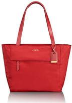Tumi Small M Tote Bag