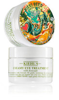 Kiehl's Women's Limited Edition Earth Day Avocado Eye Treatment - Nikki Reed