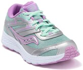 Thumbnail for your product : Saucony Cohesion 13 Sneaker - Multiple Widths Available
