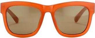 Linda Farrow 3.1 Phillip Lim 6 C8 sunglasses