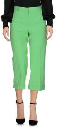 Boule De Neige 3/4-length trousers