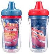 The First Years Sippy Cup