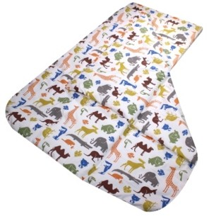Disc-O-Bed Children's Duvalay Luxury Memory Foam Sleeping Pad and Duvet