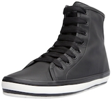 Camper Portol High-Top Sneaker